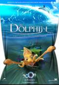 The Dolphin: Story of a Dreamer (2009) Poster #1 Thumbnail