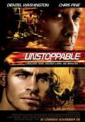 Unstoppable (2010) Poster #2 Thumbnail