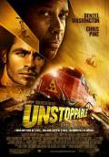 Unstoppable (2010) Poster #3 Thumbnail