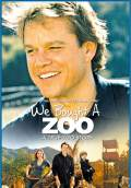 We Bought a Zoo (2011) Poster #9 Thumbnail