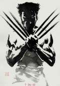 The Wolverine (2013) Poster #1 Thumbnail