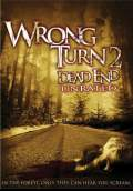 Wrong Turn 2: Dead End (2007) Poster #1 Thumbnail