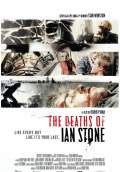 The Deaths of Ian Stone (2007) Poster #1 Thumbnail