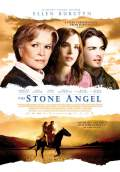 The Stone Angel (2008) Poster #2 Thumbnail