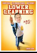 Lower Learning (2008) Poster #3 Thumbnail