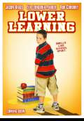 Lower Learning (2008) Poster #4 Thumbnail