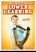 Lower Learning (2008) Poster #5 Thumbnail