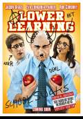 Lower Learning (2008) Poster #7 Thumbnail