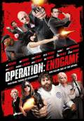 Operation: Endgame (2010) Poster #1 Thumbnail