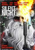 Silent Night (2012) Poster #1 Thumbnail