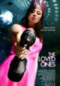 The Loved Ones (2010) Poster #3 Thumbnail