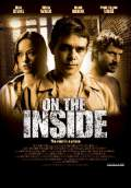 On the Inside (2010) Poster #2 Thumbnail
