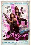 Two Scoops (2013) Poster #1 Thumbnail
