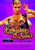 Bollywood Queen (2003) Poster #1 Thumbnail