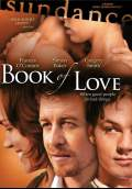 Book of Love (2004) Poster #1 Thumbnail