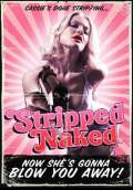 Stripped Naked (2009) Poster #2 Thumbnail