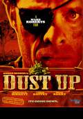 Dust Up (2012) Poster #1 Thumbnail