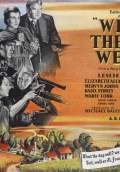 Went the Day Well? (1944) Poster #1 Thumbnail