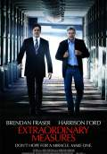 Extraordinary Measures (2010) Poster #2 Thumbnail