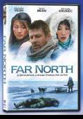 Far North (2008) Poster #2 Thumbnail