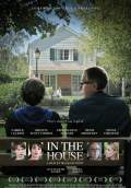 In the House (2013) Poster #1 Thumbnail