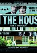 In the House (2013) Poster #2 Thumbnail