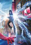 The Amazing Spider-Man 2 (2014) Poster #3 Thumbnail