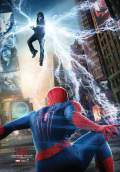 The Amazing Spider-Man 2 (2014) Poster #4 Thumbnail