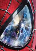 The Amazing Spider-Man 2 (2014) Poster #5 Thumbnail