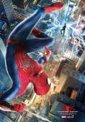 The Amazing Spider-Man 2 (2014) Poster #6 Thumbnail