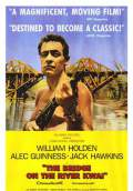 The Bridge on the River Kwai (1957) Poster #1 Thumbnail