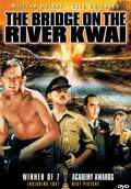 The Bridge on the River Kwai (1957) Poster #3 Thumbnail