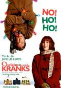 Christmas with the Kranks (2004) Poster #1 Thumbnail