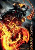 Ghost Rider: Spirit of Vengeance (2012) Poster #2 Thumbnail