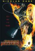 Ghost Rider (2007) Poster #4 Thumbnail