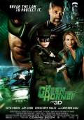 The Green Hornet (2011) Poster #9 Thumbnail