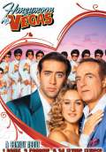 Honeymoon in Vegas (1992) Poster #1 Thumbnail