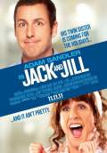 Jack and Jill (2011) Poster #1 Thumbnail