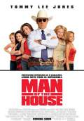 Man of the House (2005) Poster #1 Thumbnail