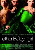 The Other Boleyn Girl (2008) Poster #1 Thumbnail