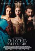 The Other Boleyn Girl (2008) Poster #2 Thumbnail