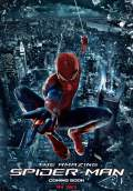 The Amazing Spider-Man (2012) Poster #6 Thumbnail