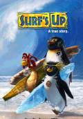 Surf's Up (2007) Poster #1 Thumbnail