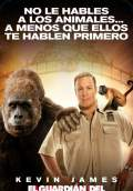 Zookeeper (2011) Poster #8 Thumbnail
