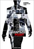 Vantage Point (2008) Poster #1 Thumbnail