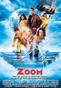 Zoom (2006) Poster #1 Thumbnail