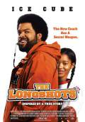 The Longshots (2008) Poster #1 Thumbnail