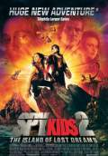 Spy Kids 2: Island of Lost Dreams (2002) Poster #1 Thumbnail