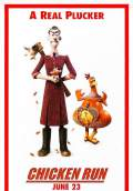 Chicken Run (2000) Poster #2 Thumbnail