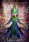 Rise of the Guardians (2012) Poster #3 Thumbnail